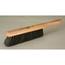 Fuller Brush Premium Quality Dual Fill Counter Brush FLB5218