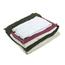 Hospeco Terry Towel Irregulars Hand Size HSC522-25