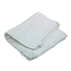 Hospeco New Bath Towels HSC531-25