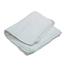 Hospeco New Bath Towels HSC531-25