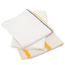Hospeco Terry Towels Bar Mops Value Choice HSC534-25
