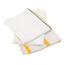 Hospeco Terry Towels Bar Mops Standard HSC536-60-5DZBX