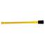 Nupla Power Pylon® Pick Handles NUP545-55-551