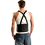 OccuNomix Mustang Back Supports with Suspenders OCC561-611-065