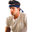 OccuNomix MiraCool® Headbands OCC561-954-CBL
