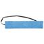 OccuNomix Original Soft Disposable Sweatband OCC561-SB100
