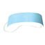 OccuNomix Original Soft Disposable Sweatband OCC561-SB25