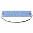 OccuNomix Disposable Sweatbands OCC561-SBR100
