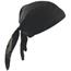 OccuNomix Tuff Nougies Deluxe Tie Hats OCC561-TN6-JFL