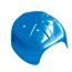 OccuNomix Vulcan® Bump Cap Inserts OCC561-V400