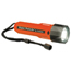 Pelican Super PeliLite™ Flashlights PLC562-1800C-ORANGE