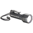 Pelican Pocket SabreLite™ Flashlights PLC562-1820C-BLACK