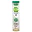 Plews LubriMatic Green™ Multi-Purpose Grease PLW570-10301