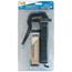 Plews Grease Gun Kits PLW570-30-132
