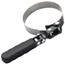 Plews Pro-Tuff™ Swivel Handle Wrenches PLW570-70-625