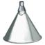 Plews Funnels PLW570-75-001