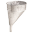Plews Funnels PLW570-75-002