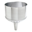 Plews Funnels PLW570-75-004
