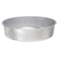 Plews Galvanized Pans PLW570-75-751