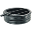 Plews Plastic Pans PLW570-75-762