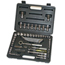 Stanley-Bostitch 75 Piece Mechanics Sets STA576-85-595