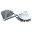 Proto 16 Blade Overhead Valve Feeler Gauge Sets PTO577-000R