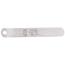 Proto Short Feeler Gauge Blades PTO577-002