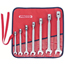 Proto Torqueplus™ Flex Head Wrench Sets PTO577-1270A