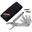 Proto Multi-Purpose Tools PTO577-18575