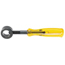 Proto Holder Punch & Chisel ORS577-2108