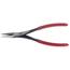 Proto Long Needle Nose Pliers PTO577-228G