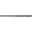 Proto Socket Bars PTO577-2587