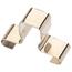 Proto Socket Clips PTO577-2591