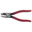 Proto New England Style Lineman's Pliers PTO577-267G