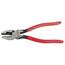 Proto Lineman's Pliers PTO577-268G