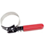 Proto Oil Filter Wrenches PTO577-3007