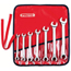 Proto Torqueplus™ Combination Flare Nut Wrench Sets PTO577-3700A