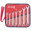 Proto Torqueplus™ Combination Flare Nut Wrench Sets PTO577-3700AT