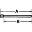 Proto Forcing Screws PTO577-4225S