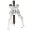 Proto Cone Pullers PTO577-4252