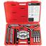 Proto 10 Ton Proto-Ease™ Wide Puller Sets PTO577-4292B