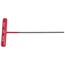 Proto T-Handle Hex Keys PTO577-46408