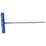 Proto Metric T-Handle Hex Keys PTO577-46518