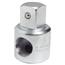 Proto Bar Handle/Sliding Drive Plugs PTO577-5885