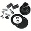 Proto Torque Wrench Ratchet Repair Kits PTO577-6064RK