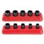 Proto Bolt Extractor Socket Sets PTO577-69X00