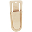 Proto Plier & Tool Holders PTO577-95160