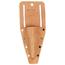 Proto Utility Knife Holders PTO577-95165