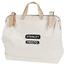 Proto Tool Bags PTO577-95327