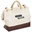 Proto Tool Bags PTO577-95311